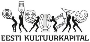 Eesti Kultuurkapital logo